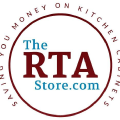 Thertastore Coupon