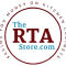 10% Off  All Sample Doors at Thertastore